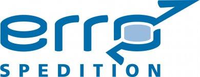 Logo ohne Subline